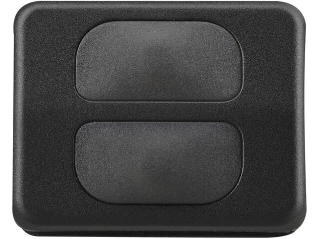 Lupine Blika 2-Tasten-Bluetooth Fernbedienung